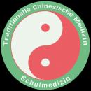 Logo: TCM Logo -